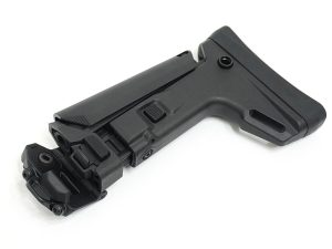 ACR Stock Adapter for FAMAE SG540 Series Rifles