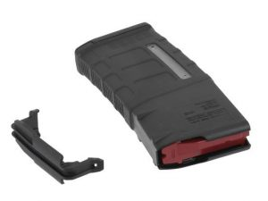 PMAG® 25 M118 LR/SR GEN M3™ Window